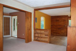 Photo 12: 6 51228 RGE RD 264: Rural Parkland County House for sale : MLS®# E4167594
