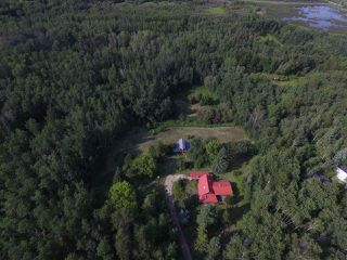 Photo 23: 6 51228 RGE RD 264: Rural Parkland County House for sale : MLS®# E4167594