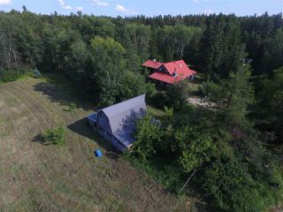 Photo 24: 6 51228 RGE RD 264: Rural Parkland County House for sale : MLS®# E4167594