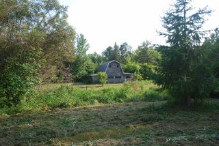 Photo 30: 6 51228 RGE RD 264: Rural Parkland County House for sale : MLS®# E4167594