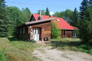Photo 26: 6 51228 RGE RD 264: Rural Parkland County House for sale : MLS®# E4167594