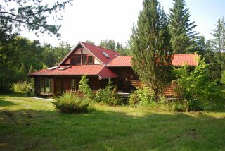 Photo 25: 6 51228 RGE RD 264: Rural Parkland County House for sale : MLS®# E4167594