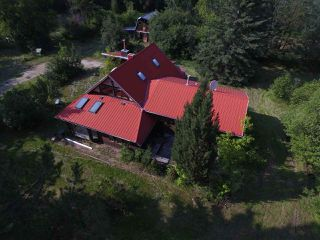 Photo 22: 6 51228 RGE RD 264: Rural Parkland County House for sale : MLS®# E4167594