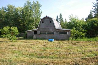 Photo 27: 6 51228 RGE RD 264: Rural Parkland County House for sale : MLS®# E4167594