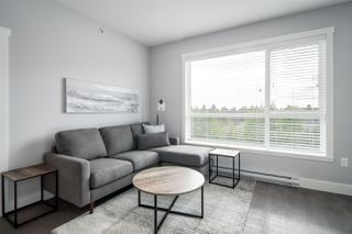 "Photo 5: 402 22315 122 Avenue in Maple Ridge: East Central Condo for sale in ""The Emerson"" : MLS®# R2410374"