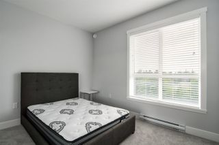 "Photo 11: 402 22315 122 Avenue in Maple Ridge: East Central Condo for sale in ""The Emerson"" : MLS®# R2410374"