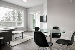 "Photo 3: 402 22315 122 Avenue in Maple Ridge: East Central Condo for sale in ""The Emerson"" : MLS®# R2410374"