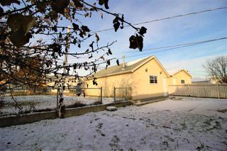 Photo 20: 5924 140 Avenue in Edmonton: Zone 02 House for sale : MLS®# E4179295