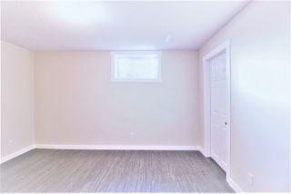 Photo 15: 5924 140 Avenue in Edmonton: Zone 02 House for sale : MLS®# E4179295