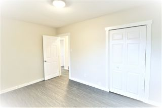 Photo 9: 5924 140 Avenue in Edmonton: Zone 02 House for sale : MLS®# E4179295