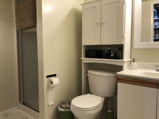 Photo 19: 5009 44 Avenue: Wetaskiwin House for sale : MLS®# E4179796