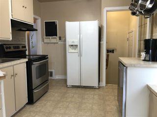 Photo 5: 5009 44 Avenue: Wetaskiwin House for sale : MLS®# E4179796