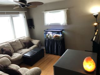Photo 15: 5009 44 Avenue: Wetaskiwin House for sale : MLS®# E4179796