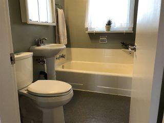 Photo 18: 5009 44 Avenue: Wetaskiwin House for sale : MLS®# E4179796