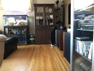 Photo 13: 5009 44 Avenue: Wetaskiwin House for sale : MLS®# E4179796