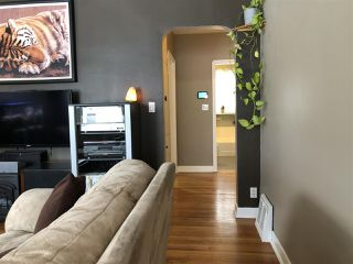 Photo 11: 5009 44 Avenue: Wetaskiwin House for sale : MLS®# E4179796