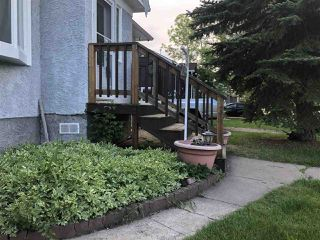 Photo 4: 5009 44 Avenue: Wetaskiwin House for sale : MLS®# E4179796