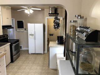 Photo 6: 5009 44 Avenue: Wetaskiwin House for sale : MLS®# E4179796