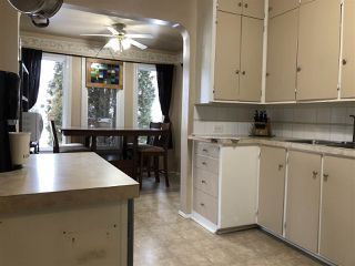 Photo 22: 5009 44 Avenue: Wetaskiwin House for sale : MLS®# E4179796