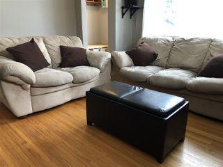 Photo 10: 5009 44 Avenue: Wetaskiwin House for sale : MLS®# E4179796
