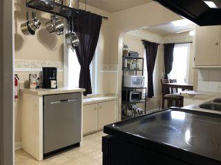 Photo 7: 5009 44 Avenue: Wetaskiwin House for sale : MLS®# E4179796