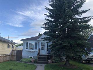 Photo 3: 5009 44 Avenue: Wetaskiwin House for sale : MLS®# E4179796