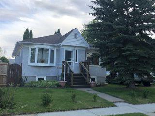 Photo 30: 5009 44 Avenue: Wetaskiwin House for sale : MLS®# E4179796