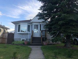 Photo 2: 5009 44 Avenue: Wetaskiwin House for sale : MLS®# E4179796