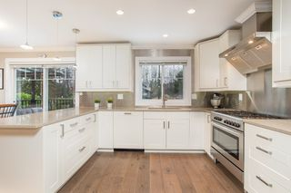 Main Photo: 2062 WILLIAM Avenue in North Vancouver: Westlynn House for sale : MLS®# R2431309