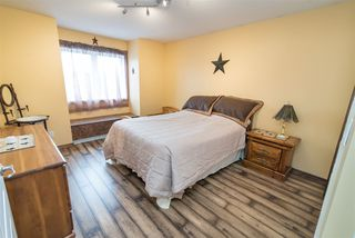 Photo 28: 49260 RGE RD 224: Rural Leduc County House for sale : MLS®# E4186545