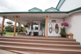 Photo 40: 49260 RGE RD 224: Rural Leduc County House for sale : MLS®# E4186545