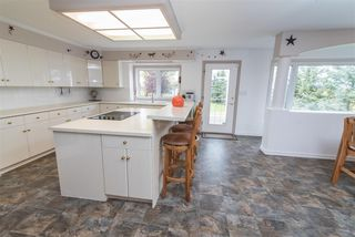 Photo 12: 49260 RGE RD 224: Rural Leduc County House for sale : MLS®# E4186545