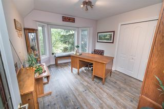 Photo 23: 49260 RGE RD 224: Rural Leduc County House for sale : MLS®# E4186545