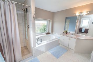 Photo 26: 49260 RGE RD 224: Rural Leduc County House for sale : MLS®# E4186545
