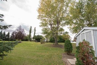 Photo 31: 49260 RGE RD 224: Rural Leduc County House for sale : MLS®# E4186545