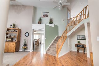 Photo 20: 49260 RGE RD 224: Rural Leduc County House for sale : MLS®# E4186545