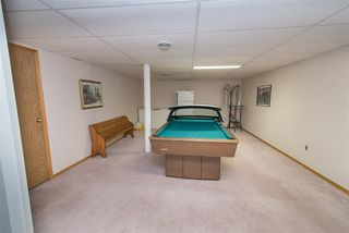 Photo 22: 49260 RGE RD 224: Rural Leduc County House for sale : MLS®# E4186545
