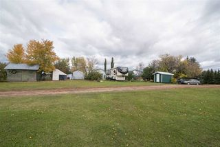 Photo 30: 49260 RGE RD 224: Rural Leduc County House for sale : MLS®# E4186545