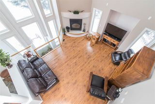 Photo 18: 49260 RGE RD 224: Rural Leduc County House for sale : MLS®# E4186545