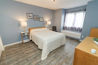 Photo 27: 49260 RGE RD 224: Rural Leduc County House for sale : MLS®# E4186545