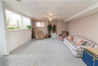 Photo 50: 49260 RGE RD 224: Rural Leduc County House for sale : MLS®# E4186545
