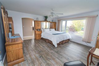 Photo 24: 49260 RGE RD 224: Rural Leduc County House for sale : MLS®# E4186545