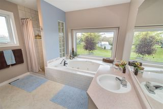 Photo 25: 49260 RGE RD 224: Rural Leduc County House for sale : MLS®# E4186545