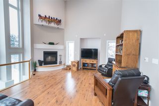 Photo 15: 49260 RGE RD 224: Rural Leduc County House for sale : MLS®# E4186545