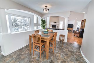 Photo 14: 49260 RGE RD 224: Rural Leduc County House for sale : MLS®# E4186545