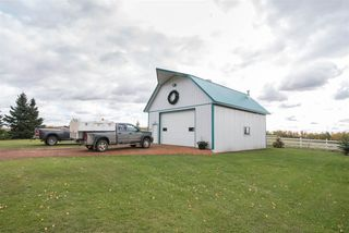 Photo 36: 49260 RGE RD 224: Rural Leduc County House for sale : MLS®# E4186545