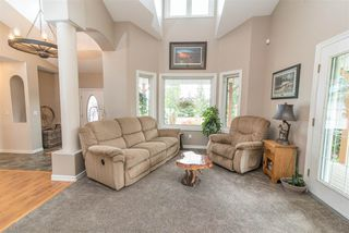 Photo 6: 49260 RGE RD 224: Rural Leduc County House for sale : MLS®# E4186545