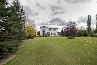 Photo 33: 49260 RGE RD 224: Rural Leduc County House for sale : MLS®# E4186545