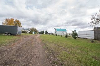 Photo 35: 49260 RGE RD 224: Rural Leduc County House for sale : MLS®# E4186545