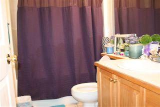 Photo 8: 7821 163 Avenue in Edmonton: Zone 28 House for sale : MLS®# E4176862